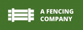 Fencing Yuna - Temporary Fencing Suppliers