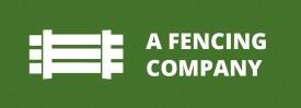Fencing Yuna - Fencing Companies